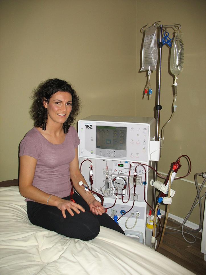 hemodialízis és magas vérnyomás étrend-kiegészítő magas vérnyomásról vélemények